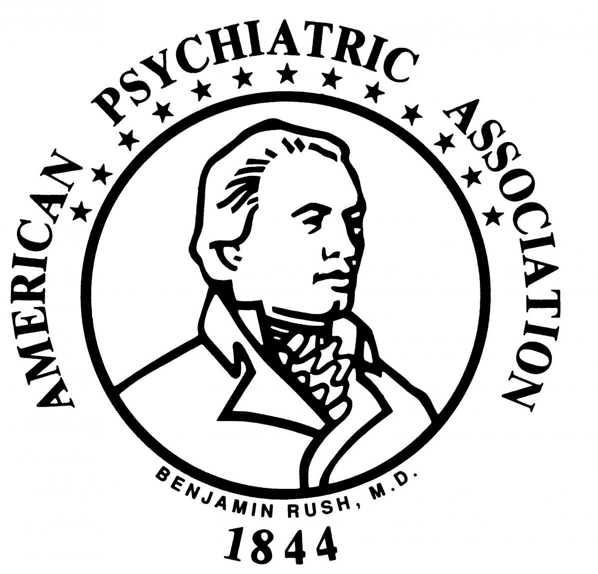 American Psyquiatric Associaton.